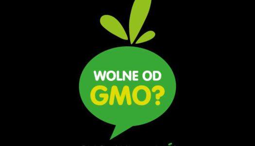 Przyjmiemy ustawę dot. znakowania żywności wolnej od GMO