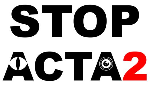 List otwarty w sprawie ACTA2 – apel do Premiera Morawieckiego