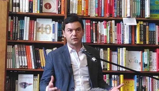 Manifest Piketty'ego